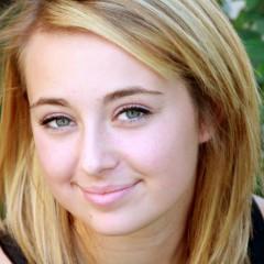 Hi, I'm Haley