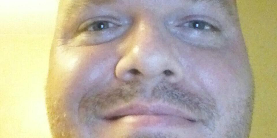 Hi, I'm David
