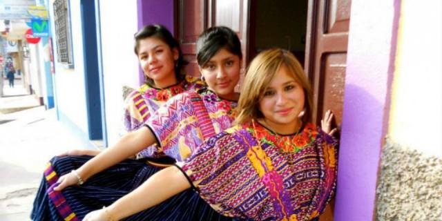 Announcing Ordain Women International