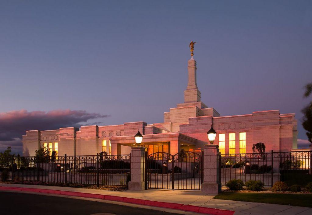 reno-mormon-temple43