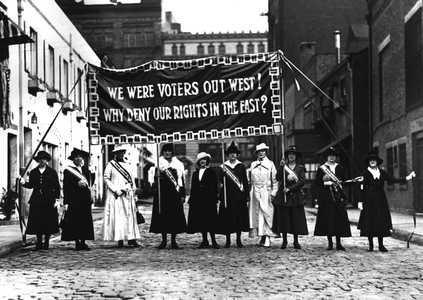 Suffragettes-745589