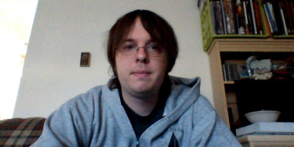Hi, I'm Mike