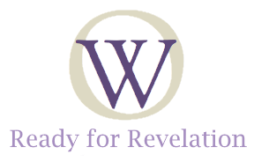 Ready for Revelation