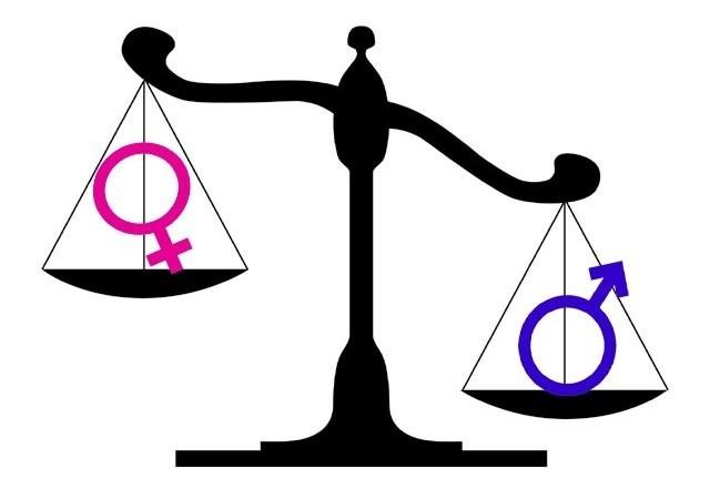 genderrights-640x450