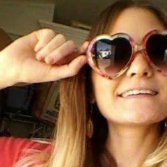 Hi, I'm Elise