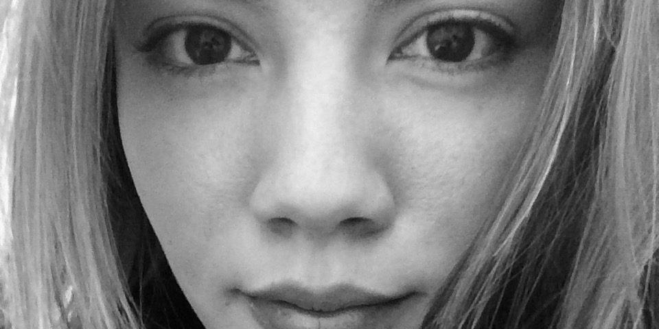 Hi, I'm Natalie