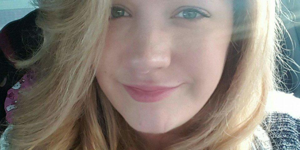 Hi, I'm Melissa